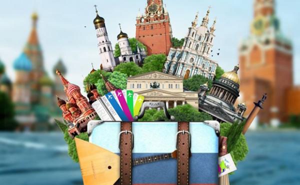 21 августа стартует программа по возврату средств за туры по России