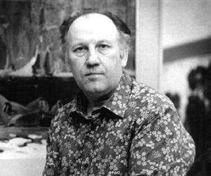 Имя основателя Норильской детской художественной школы хотят увековечить
