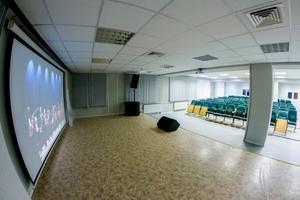В Талнахской библиотеке откроется виртуальный концертный зал