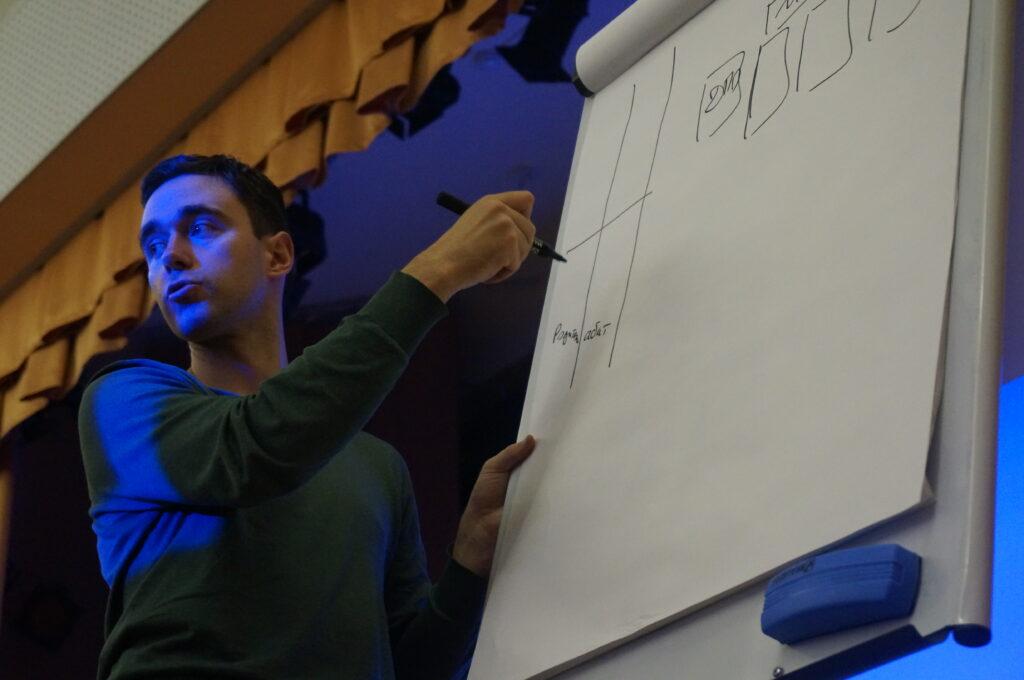 Работа по вемкам в норильск заработать моделью онлайн в катайск