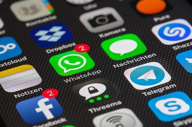 Telegram запустил новые веб-клиенты для компьютеров и мобильных устройств