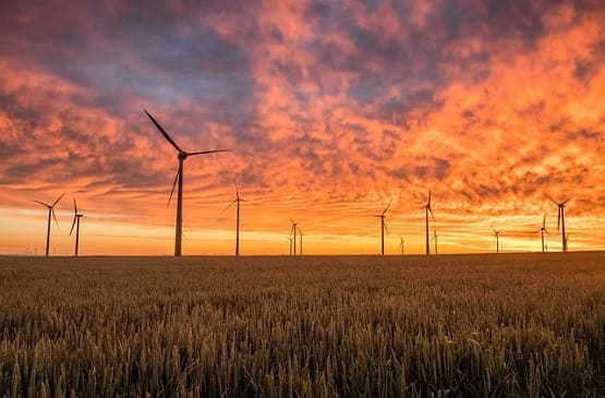 Мишустин призывает готовиться к уменьшению использования традиционных видов топлива